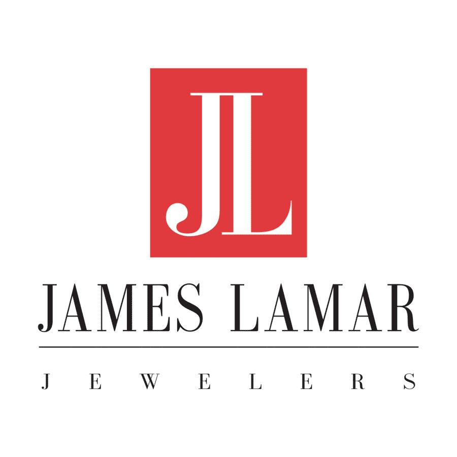 James Lamar Jewelers Logo