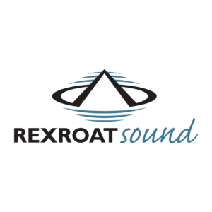 Rexroat Sound Logo