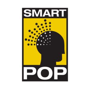Smart Pop Logo