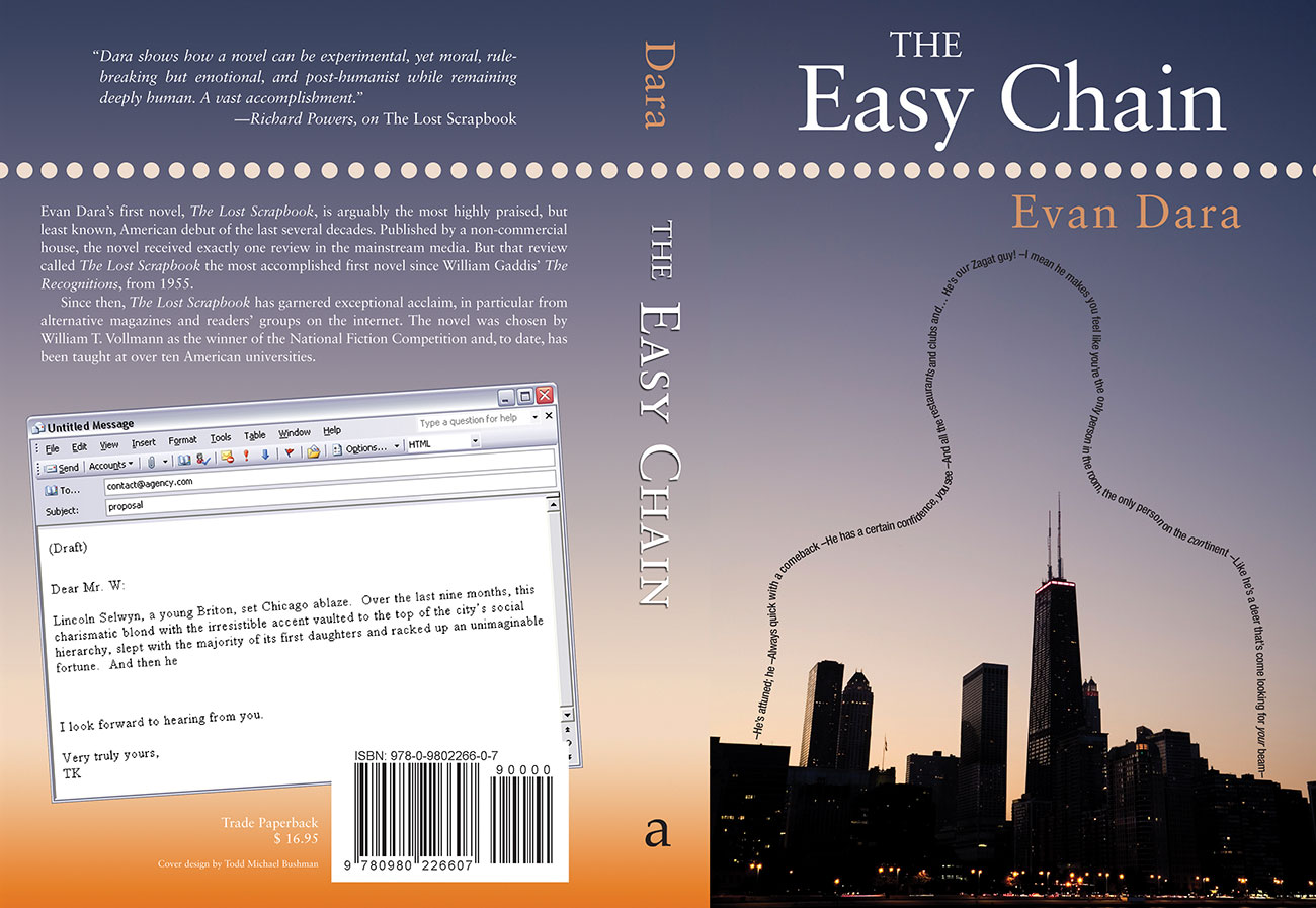 The Easy Chain